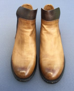 Airstep Chelsea Boots multicolored