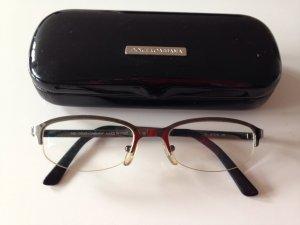 Tolle Brille von Dolce&Gabbana