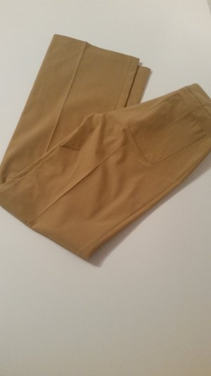 tolle Business Hose camel