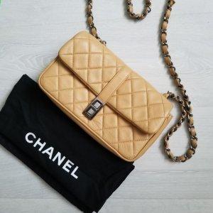 Tolle Chanel Mademoiselle Tasche