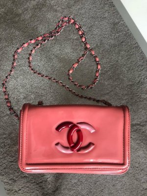 Tolle Chanel Tasche