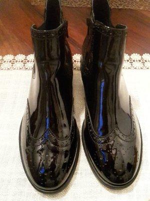 Graceland Chelsea Boots black