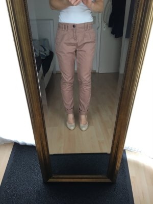 Tolle Chino Hose Review S