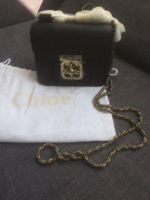 Tolle chloe elsie Tasche