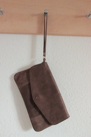 Tolle Clutch von cowboys bag