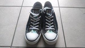 Tolle Converse in Größe 39