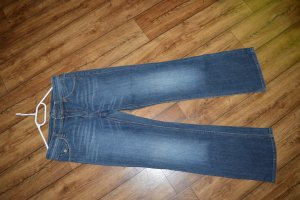 Tolle coole Jeans s. Oliver Gr. 36 Top