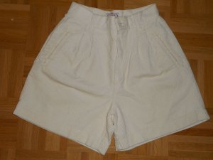 Angels Shorts oatmeal
