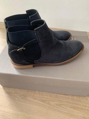 Tolle Cox Schuhe Größe 38
