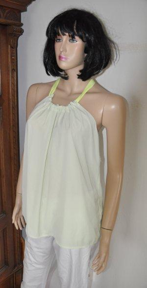 tolle Damen Bluse Gr. 38/40 v. H&M