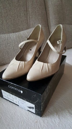 Tolle Damen Comma  Pumps