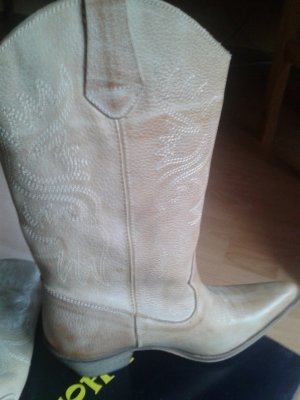 Tolle Damen Stiefel Western Flair, J. Holliday