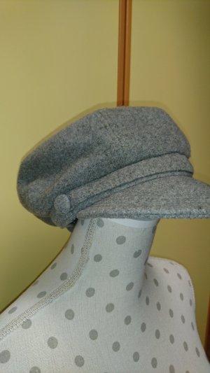tolle Damenmütze