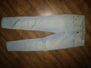 Tolle Demin Sommer Jeans von Pimkie Gr. S