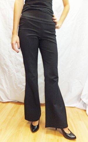 Tolle Designer Closed Hose! schwarz,Absolut selten exklusiv,Gr.34,extra lang Superschöne CLOSED Hose