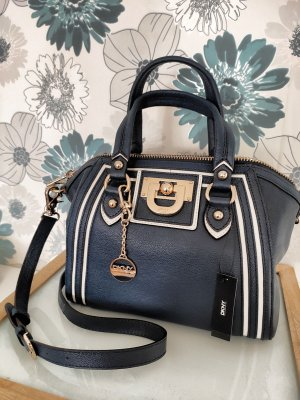 Tolle DKNY Handtasche