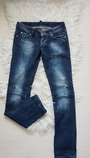 Tolle Dsquared Jeans