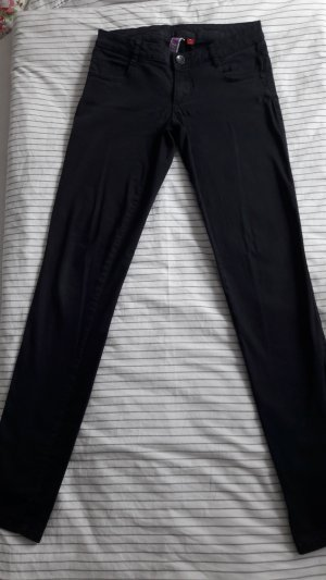 tolle dunkelblaue Hose / Jeans ♡