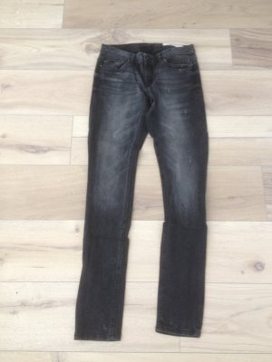 tolle EDC Jeans Skin Fit