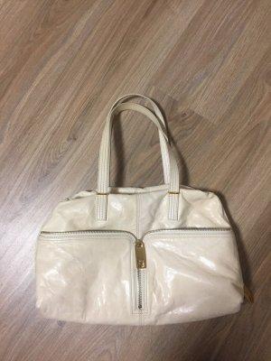 Tolle Fendi Handtasche