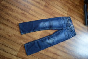 Tolle Five Pocket Jeans Denim 28/32 Edc by Esprit Five straight