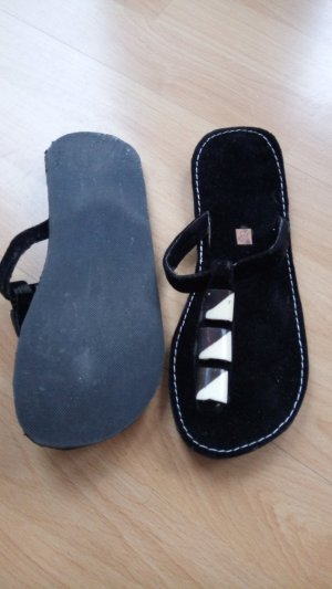 tolle flip Flops