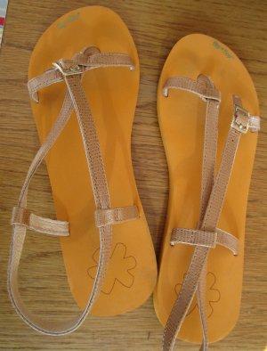 Tolle Flip Flops zu verkaufen