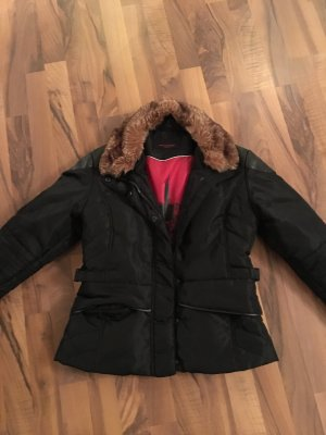 Tolle Friedda und Freddies Winterjacke