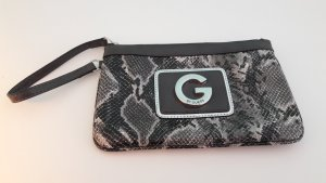 Guess Borsa clutch multicolore Finta pelle