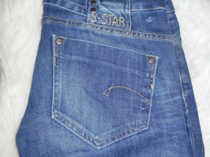 TOLLE G-STAR JEANS!!