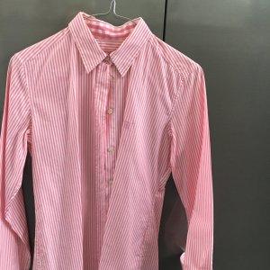 Tolle Gant Bluse