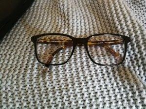 Tolle Gant Brille mit Entspiegelung
