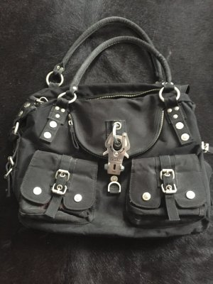 Tolle George Gina & Lucy Tasche, Shopper