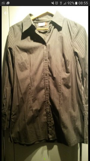 Tolle gestreifte Bluse
