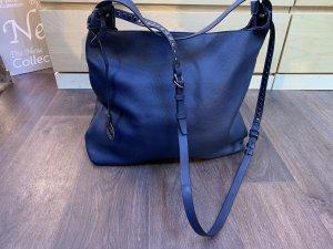 Tolle, große  Handtasche *neu*
