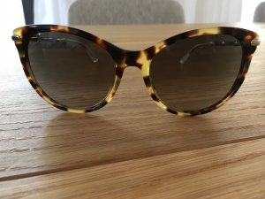 Tolle Gucci Sonnenbrille