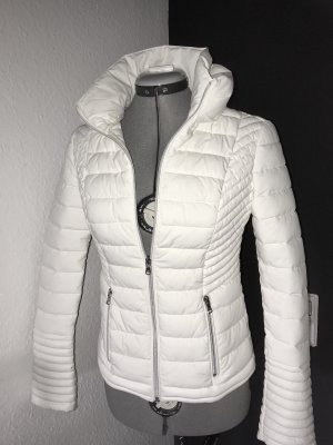 Guess Winter Jacket multicolored