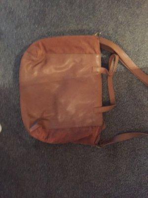 Tolle Handtasche American Eagle