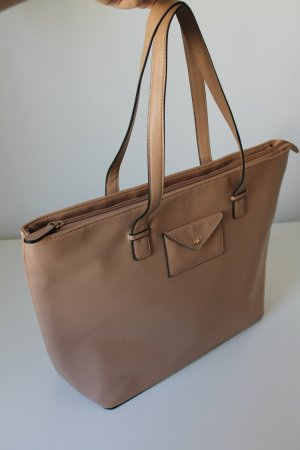 Atmosphere Shopper pink-nude