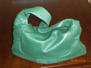Tolle Handtasche von Coccinelle