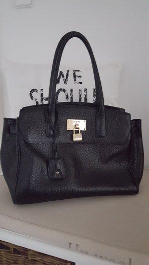 Tolle Handtasche von DKNY