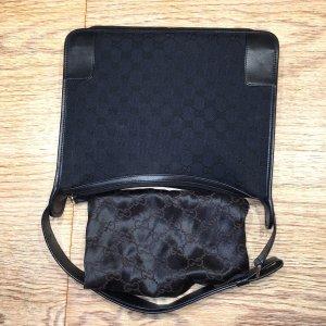 Tolle Handtasche von Gucci