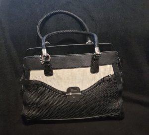 Tolle Handtasche von Guess