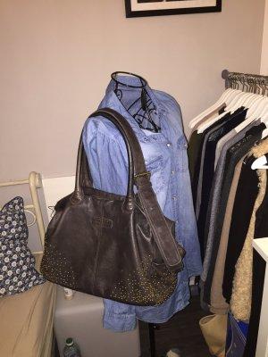 Tolle Handtasche von Liebeskind
