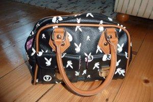 Tolle Handtasche von Playboy :-)