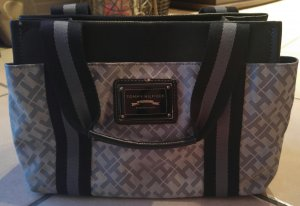 Tolle Handtasche von Tommy Hilfiger, ungetragen