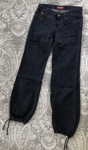Tolle Harem-Jeans von Killah W26