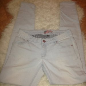 Tolle helle Jeans 31/32