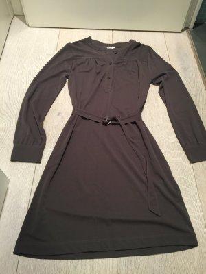 Tolle Hemdblusenkleid von Filippa K - NEU