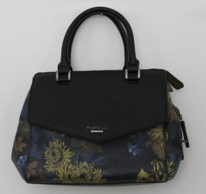 Fiorelli Carry Bag multicolored